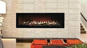 ventless propane fireplace free standing gas fireplace gas vent free propane fireplace smell