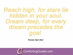 Famous Quotes About Following Your Dreams Best of Follow Your Dream Quotes Famous