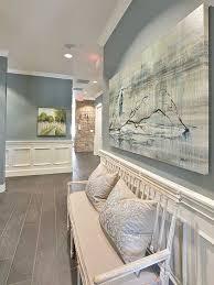 basement wall colors. benjamin moore sea pine paint color (ac-17) - love! basement wall colors