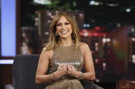 jennifer lopez revealed her beauty secrets there s some good news and some bad