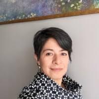 """100+ """"Lilia Guerrero"""" profiles   LinkedIn"""