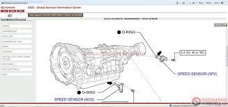 toyota gsic repair manual wiring diagram body repair and etc full toyota gsic repair manual wiring diagram body repair and etc full 2016