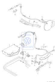 Cbr600f4i wiring diagram gandul 457779119 replace l wiring wiring diagram