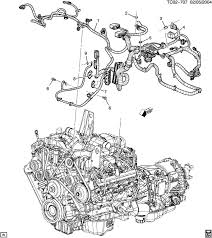 T444e Engine Diagram - Schematics Data Wiring Diagrams •