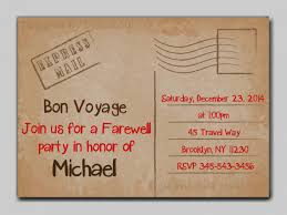 Farewell Invitation Template Pictures Of Farewell Invite Template Farewell Invitation Templates 12