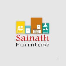 logo sainath furniture sleek kitchen photos kalyan city mumbai modular kitchen dealers