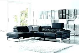 Black sectional couches Living Room Cheap Black Sectional Sofa Cheap Black Sectional Couches Small Black Sectional Sofa Extraordinary Black Leather Couch 163desjardinsinfo Cheap Black Sectional Sofa Shaped Sectional Sofa With Magazine