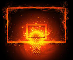 Backgrounds Basketball 18413 Awesome Basketball Backgrounds