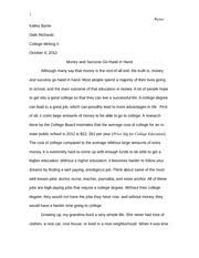 correct and incorrect song essay example incorrect my favorite  most popular documents for eng 21011