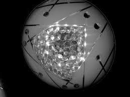 decorative lamp chandelier led lights modern lighting energy saving bulb