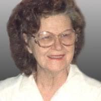 Myrtle Stephens Obituary - Kansas City, Missouri   Legacy.com