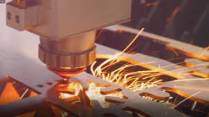 How To Buy A Right Metal Laser Cutting Machine - MORN LASER