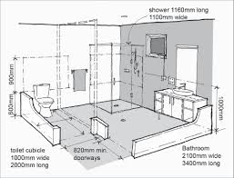 disabled toilet australian standards. ada- handicap accessible shower dimensions, good idea to look at if you are doing a bathroom! disabled toilet australian standards o