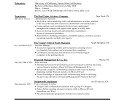 Resume Power Words Communication Skills Resume Phrases Resume Templates Inside 80