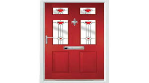 school doors clipart. Perfect Doors Red Classroom Door Clipart 28 And School Doors Clipart O