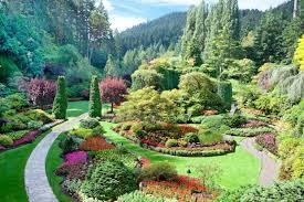 the world s best gardens