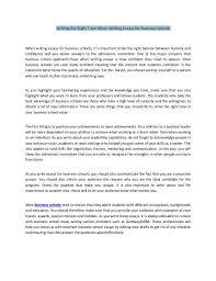satire essay example satire essay example of satire essays  good examples of satire essays in my branding workshops i sometimes get asked what a