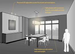 dining room lighting design. cute dining room lighting design 60 in aarons apartment for your styles interior ideas accord with e