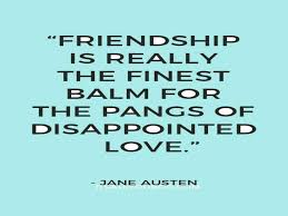 Quotes About Friends Moving Away Amazing Friend Moving Away Quotes Fresh Like 48 Best Happy Valentine S Day
