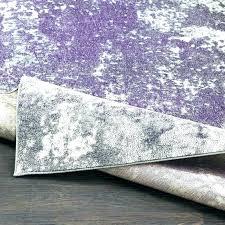purple and gray rug purple gray rug grey and area rugs abstract medium dark purple and purple and gray rug