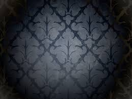 Dark Blue Pattern Free Ppt Backgrounds For Your Powerpoint