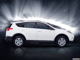 2015 Toyota RAV4 Hampton Roads | Casey Toyota : Casey Toyota