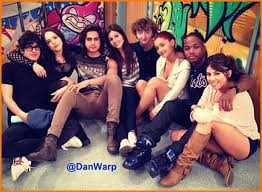 Small Picture 7 best Victorious pics images on Pinterest Victorious Victoria