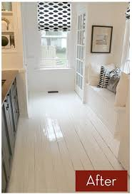 gallery classy flooring ideas. incredible wood floor paint ideas 1000 about painted floors on pinterest gallery classy flooring