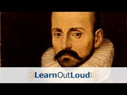 michel de montaigne essays videos pronk palisades