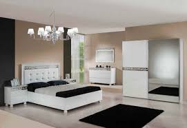 awesome bedroom set full bedroom  incredible amazing white bedroom set king colorful full size