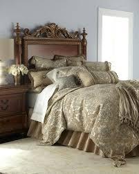 Master Bedroom Comforter Sets Beautiful Elegant Bedspreads Koszi Club