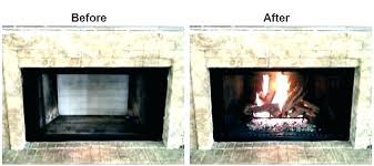 replacing gas fireplace insert replacement gas fireplace gas fireplace glass replacement fireplace glass replacement gas fireplace