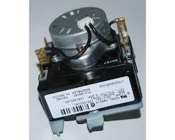 ge m460 g wiring diagram ge image wiring diagram ge dryer timer 175d2308p009 we04m0188 we4m188 y partsreadyonline com on ge m460 g wiring diagram
