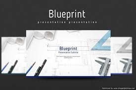 Architectural Powerpoint Template 20 Remarkable Professional Powerpoint Templates