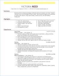 Resume Preparation Stunning 8613 Resume Preparation Service Markedwardsteen