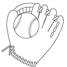 1200x1200 baseball field drawing dodge durango wiring diagram