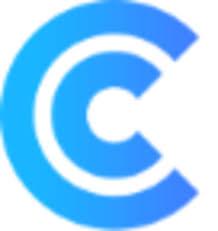 Ic Node Icn Price Marketcap Chart And Fundamentals Info Coingecko