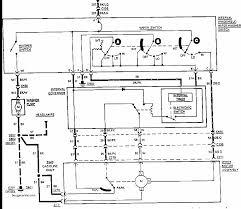 stunning 1973 gmc motorhome wiring diagram ideas best image gmc motorhome wiring diagram charming gmc motorhome wiring diagram ideas electrical and
