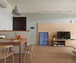 Small Picture Small Space Interior Design Ideas