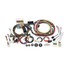 dodge truck wiring harness image wiring vintage dodge truck wiring harnesses wirdig on 1985 dodge truck wiring harness