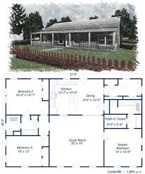 Small Picture Best 10 Small house kits ideas on Pinterest House kits Tiny