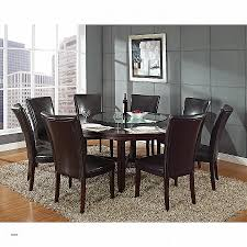 office breathtaking round dining table and 8 chairs 26 seater lovely person room in ideas round