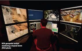 imagry analyst imagery analyst under fontanacountryinn com