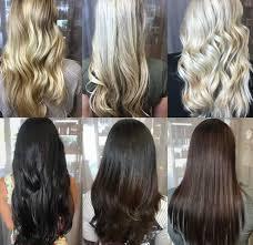 atlanta hair salon