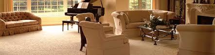 Carpet Materials Interiors & Textiles Bay Area Carpet Store