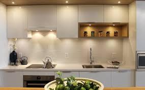 Stylelite Acrylics Laminate Kitchen Cabinet Laminate Sheets Ssi