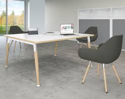 awesome office furniture. Awesome Office Desks Chairs Furniture Range Intended For Large White Desk Attractive