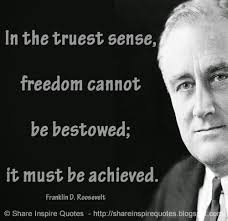 Franklin D Roosevelt Quotes 7 Awesome Quotes About Franklin Roosevelt 24 Quotes