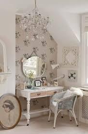 retro modest home office. retro modest home office crafty design vintage decor house love i