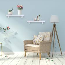 Just take a look at this piece for example: Wall Decor Danya B